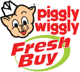 piggly wiggly logo new.png