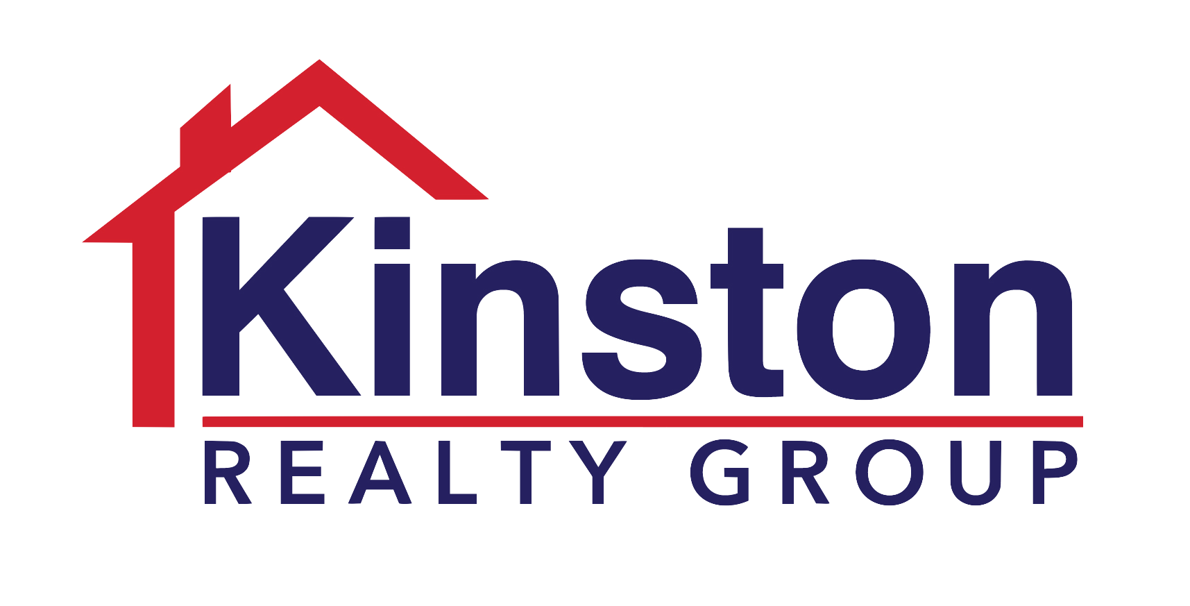 Kinston Realty Group no background.png