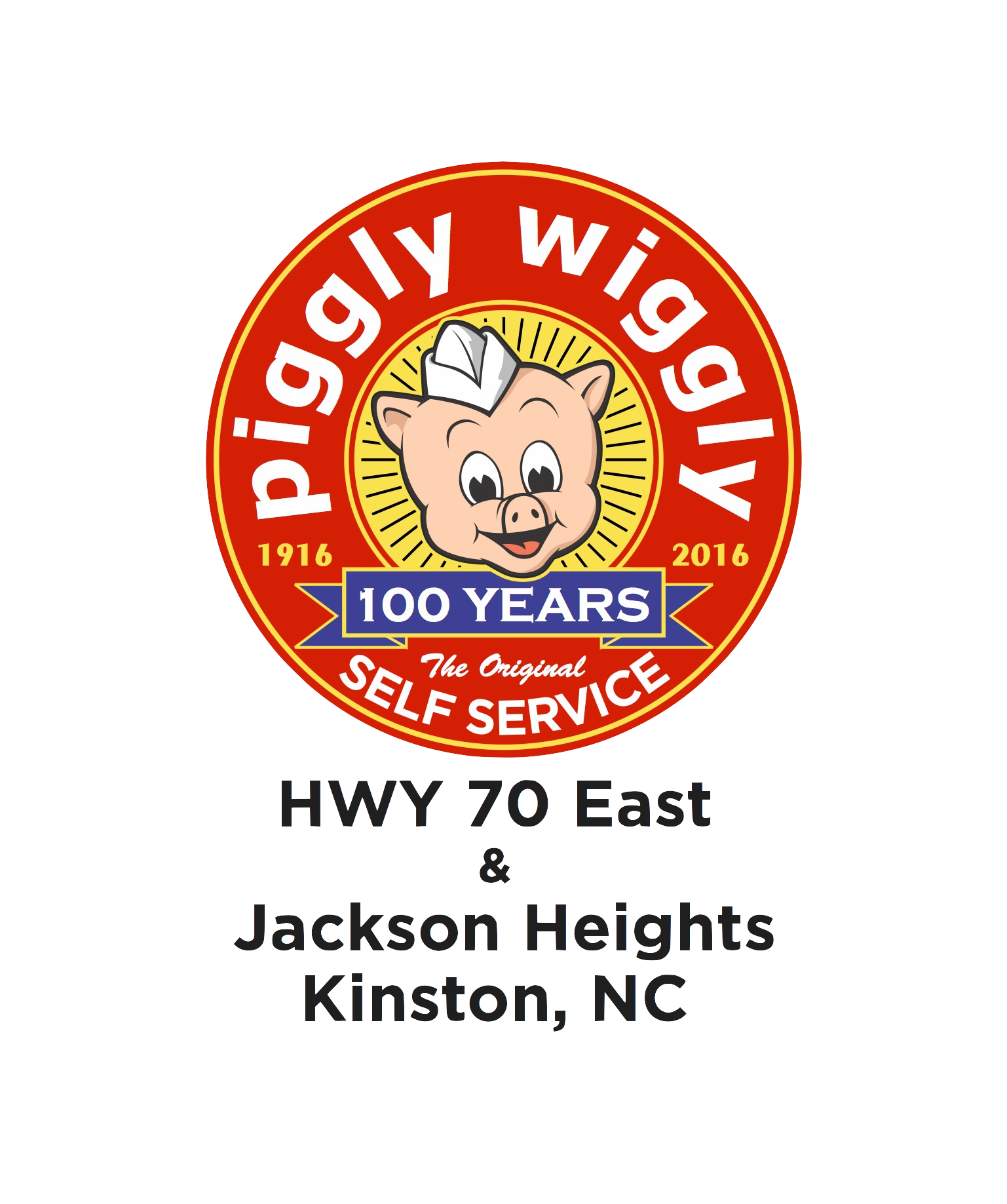PigglyWiggly-Wilder no background.png