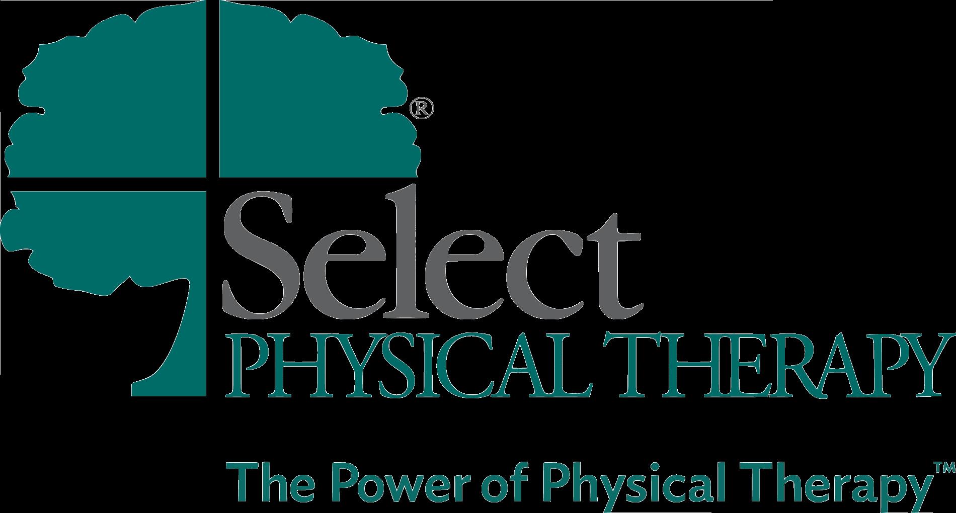 Select PT logo no background.png