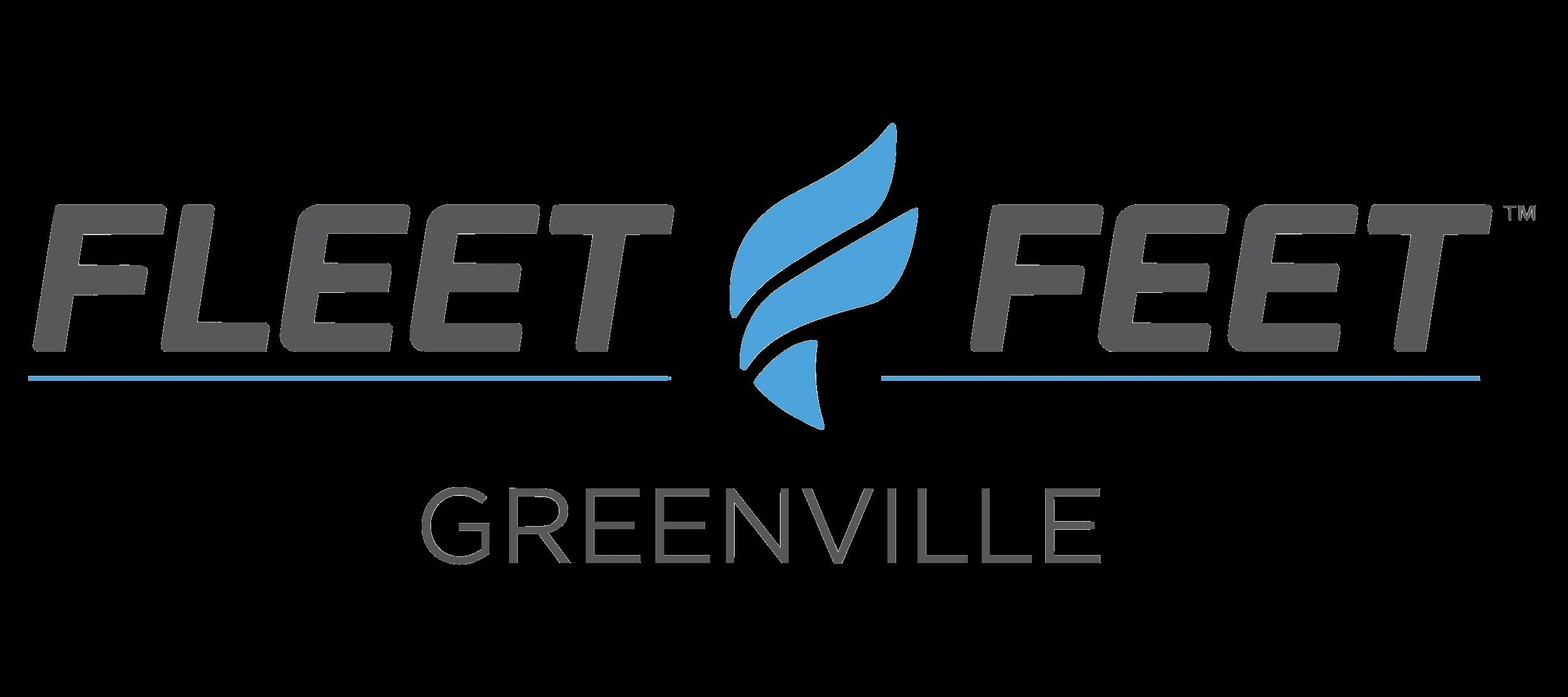 Fleet feet Greenville no background.png