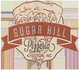 sugar hill pizza.png