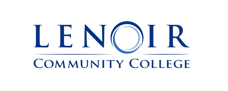 Lenoir CC_Logo_Full-Color-MAIN.png