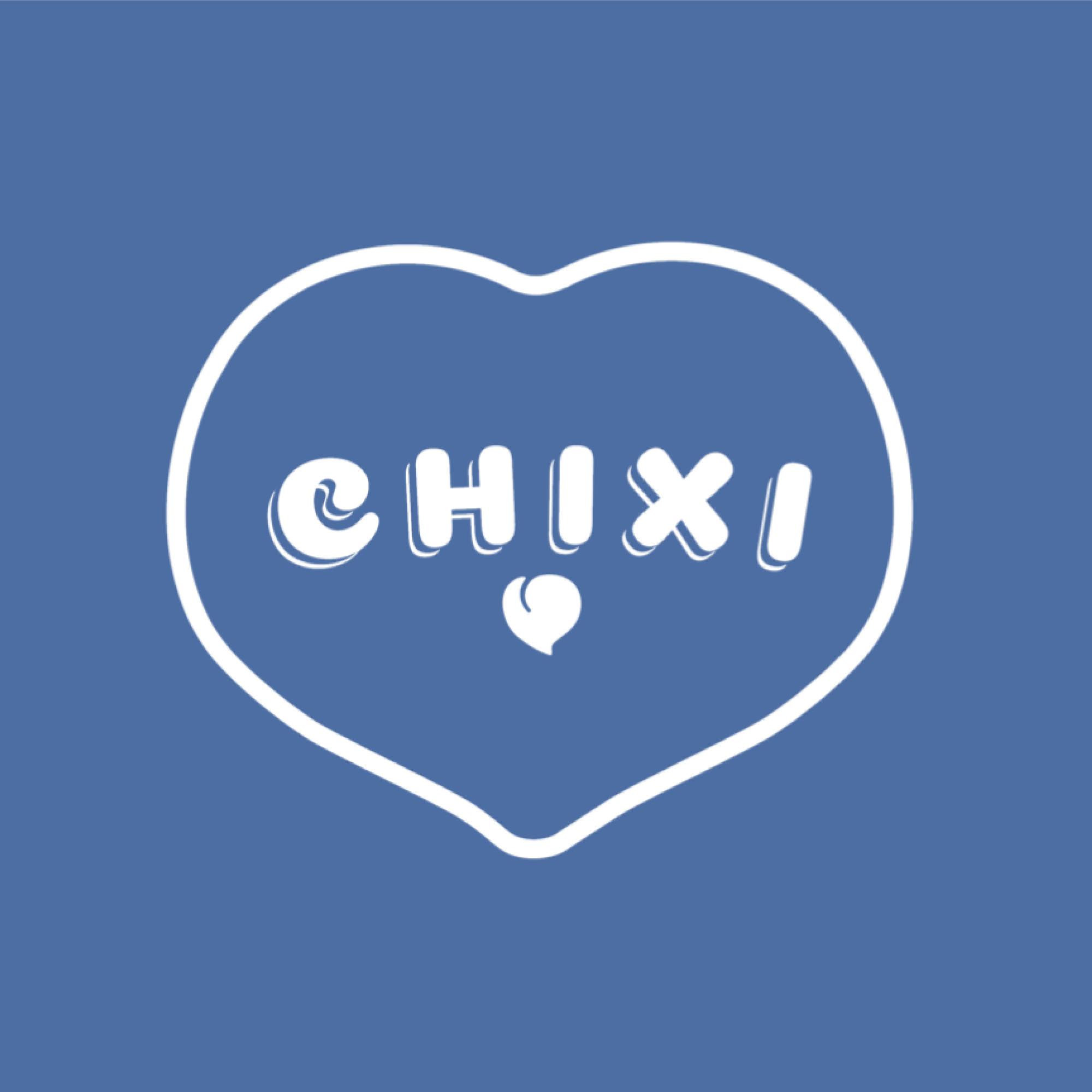 ChixiSocialIcon.jpg
