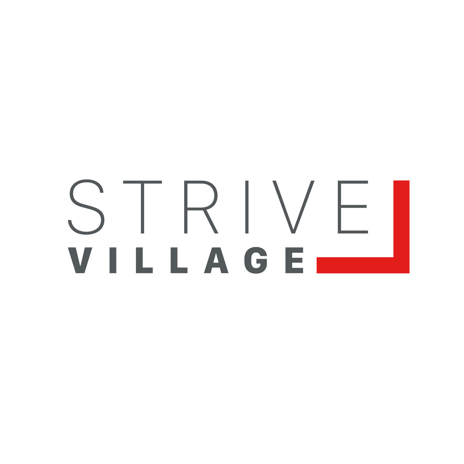 Strive_logo+(square+format).jpg