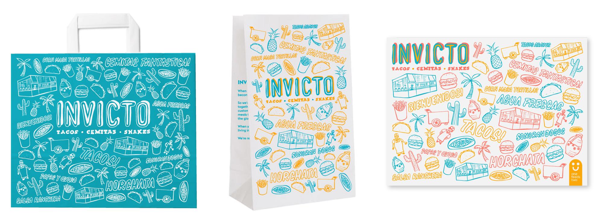 Packaging-Altogether.jpg