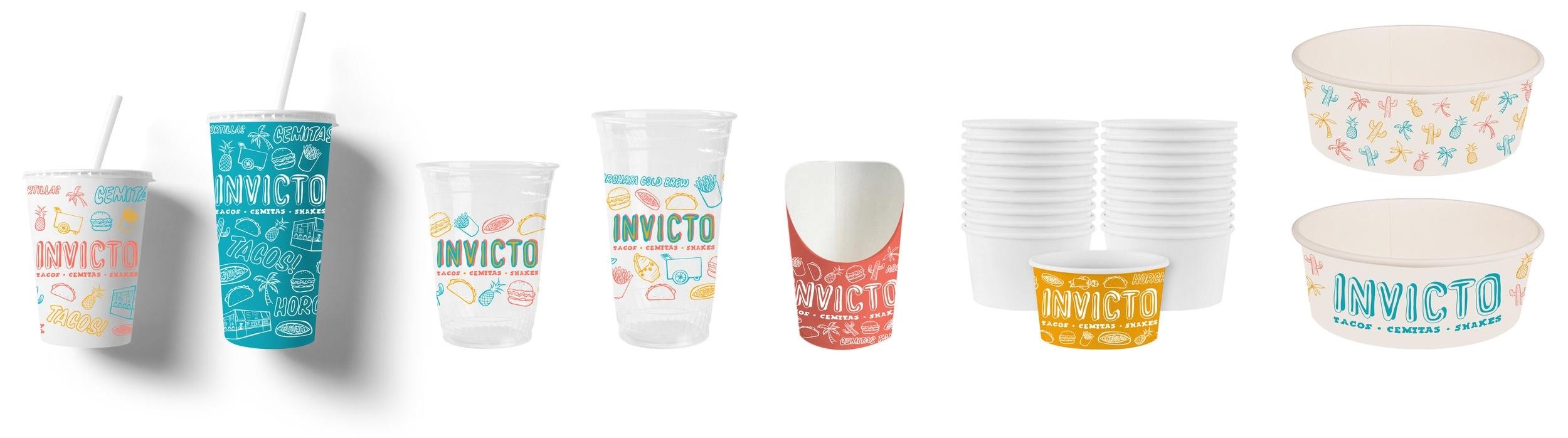 Packaging-Altogether-2.jpg