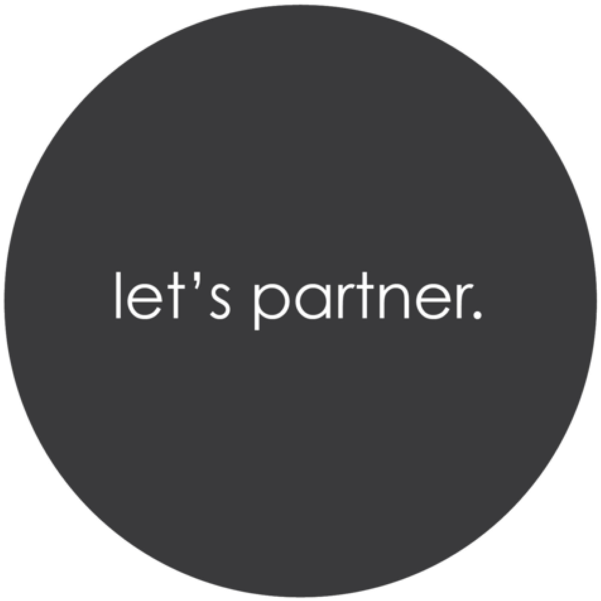 partner-logo-circle.png
