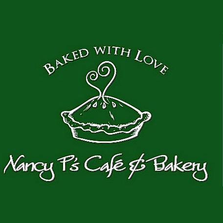 Nancy P's Cafe
