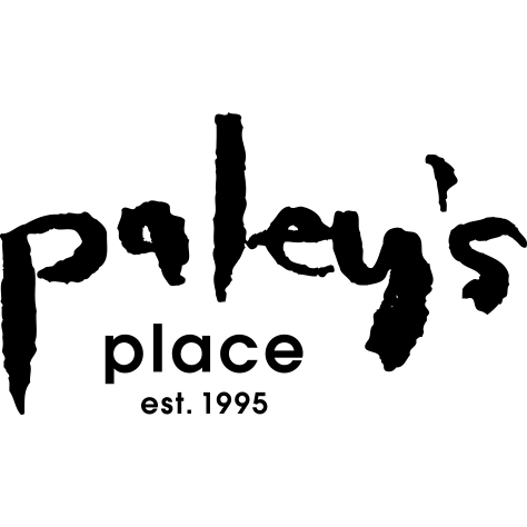 Paley's Place
