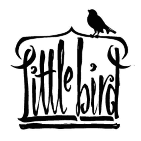 Little Bird Bistro