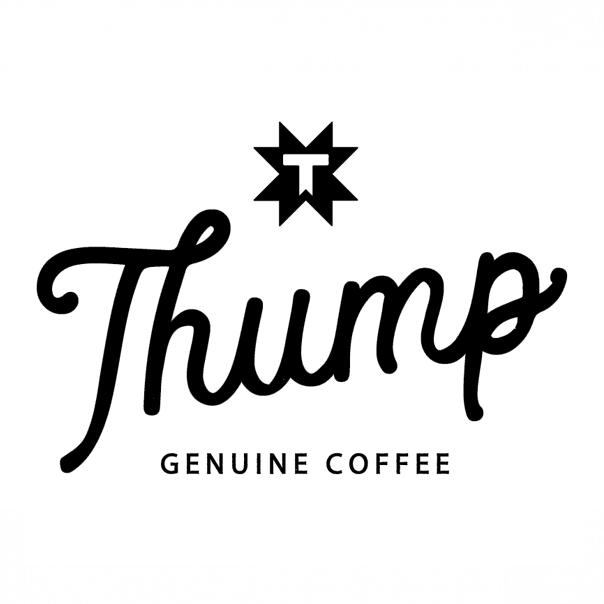 Thump Coffee