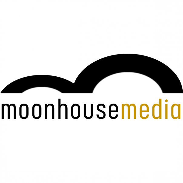 Moonhouse Media
