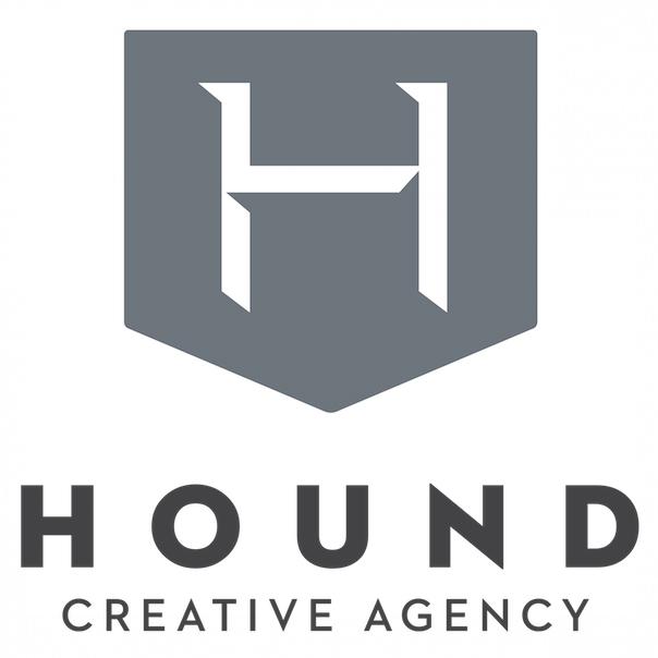 Hound Creative Agency
