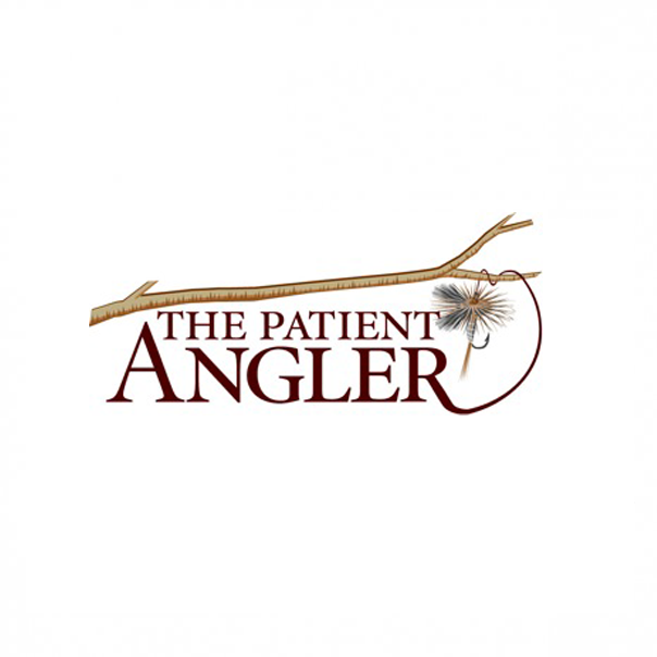 The Patient Angler