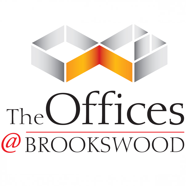 The Offices at Brookswood