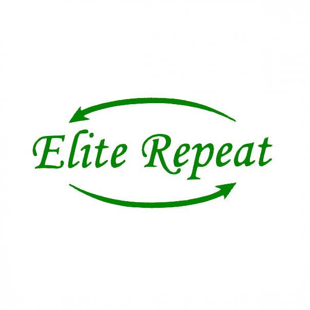 Elite Repeat