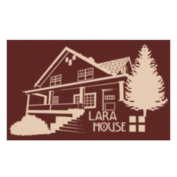 Lara House Bed & Breakfast