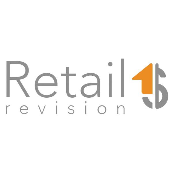 Retail Revison