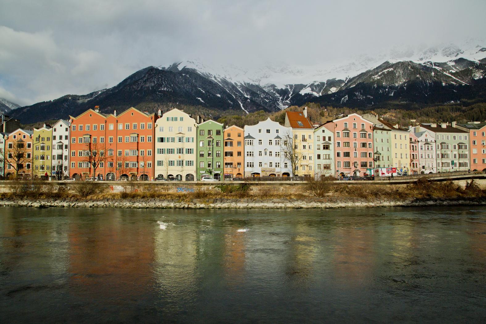 Austria02.jpg