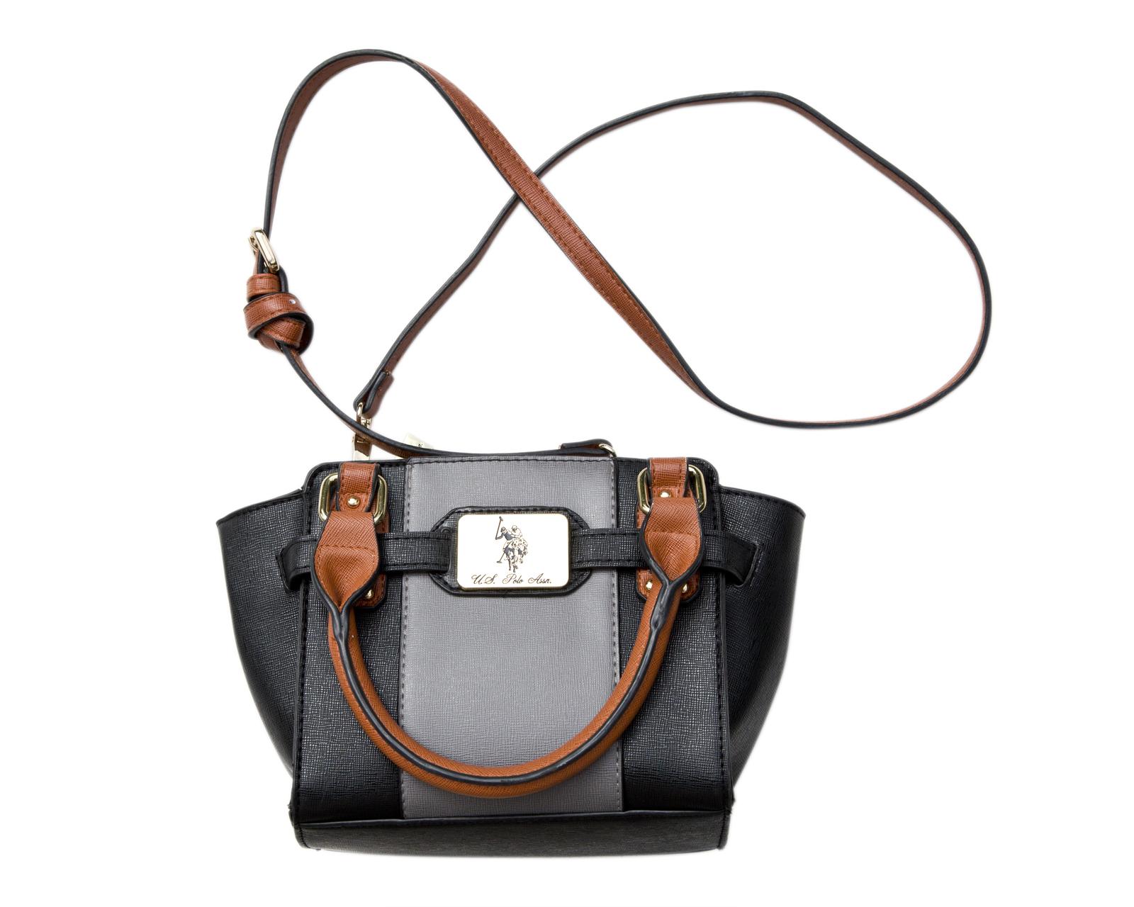 US Polo Assn. Handbag
