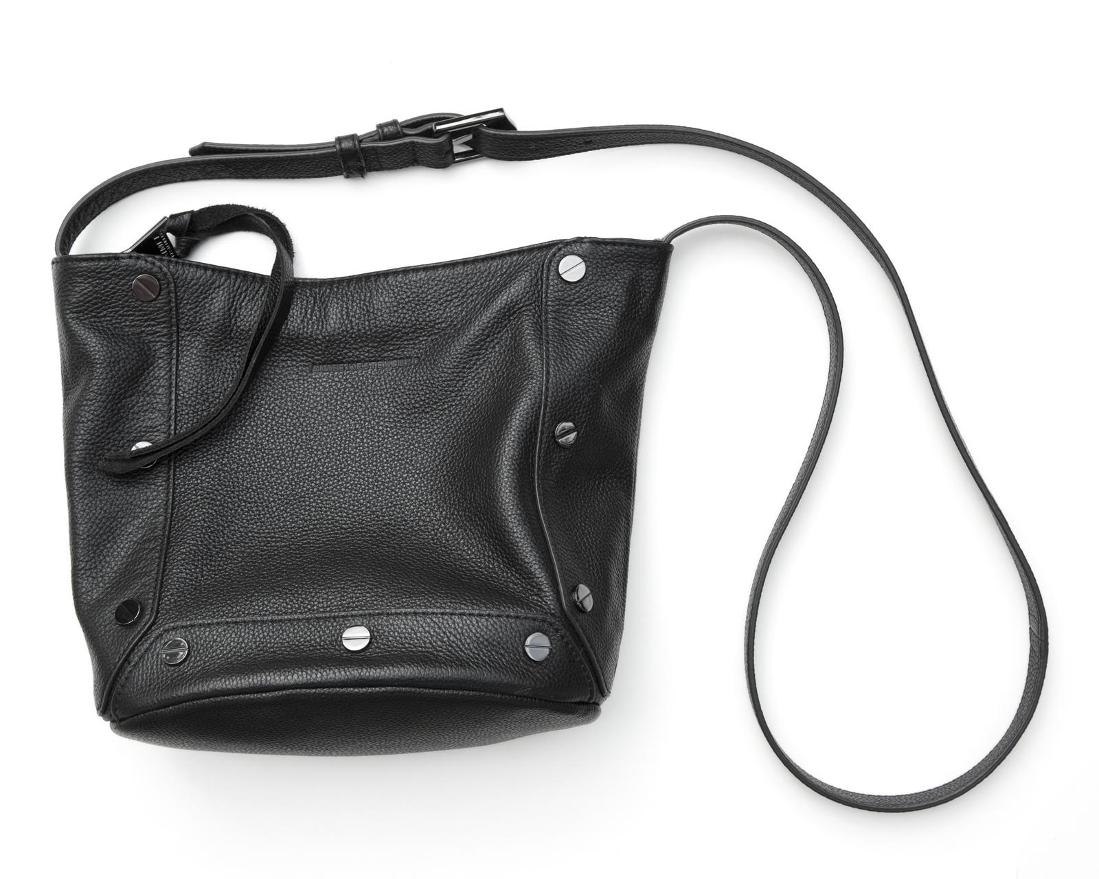 Aimee Kestenberg Handbag
