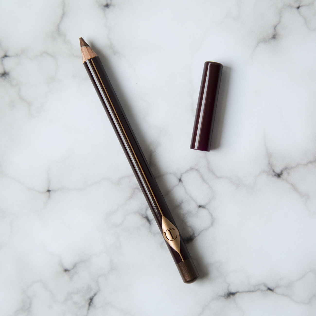 Charlotte Tilbury Classic Eye Pencil in Sophia