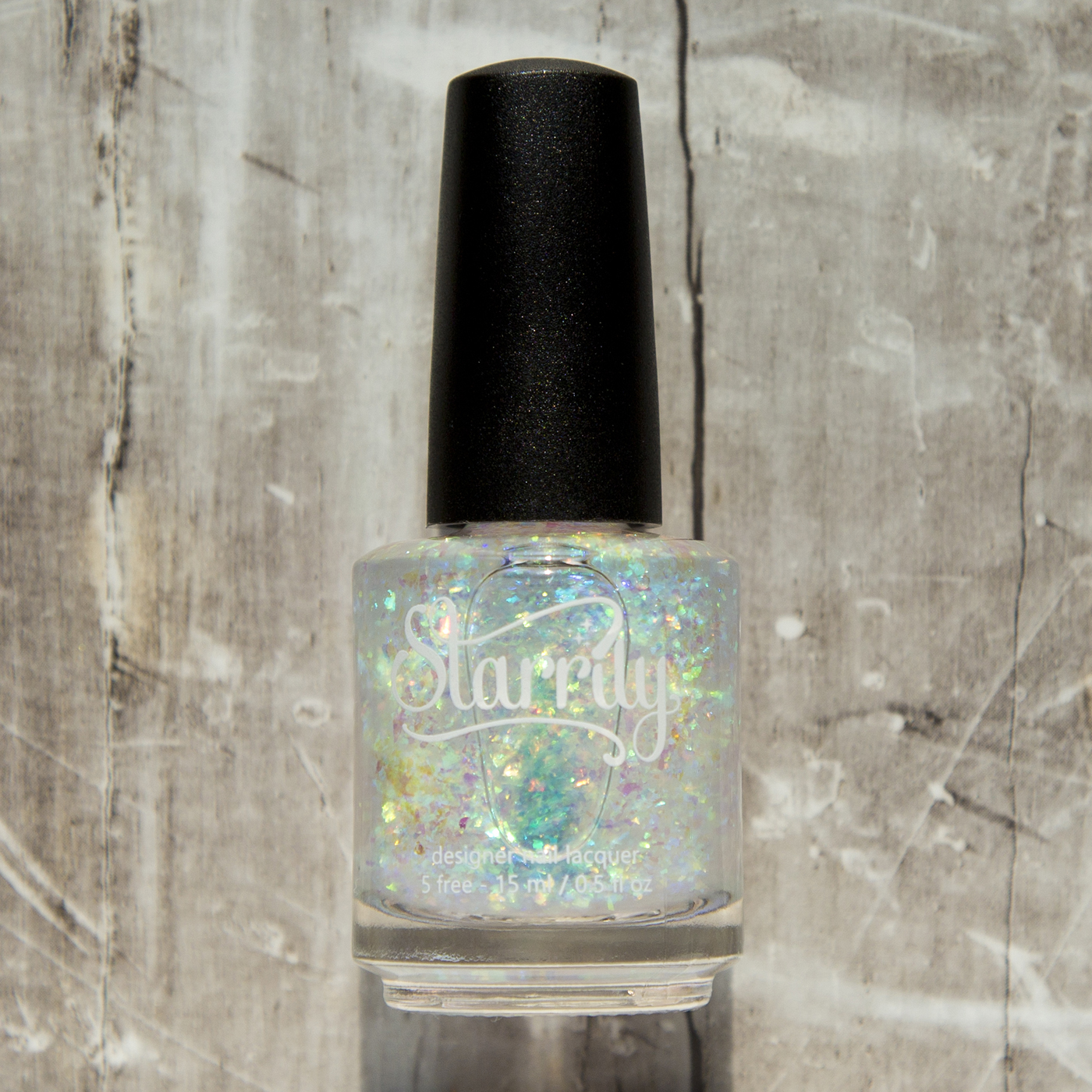 Starrily Northern Lights