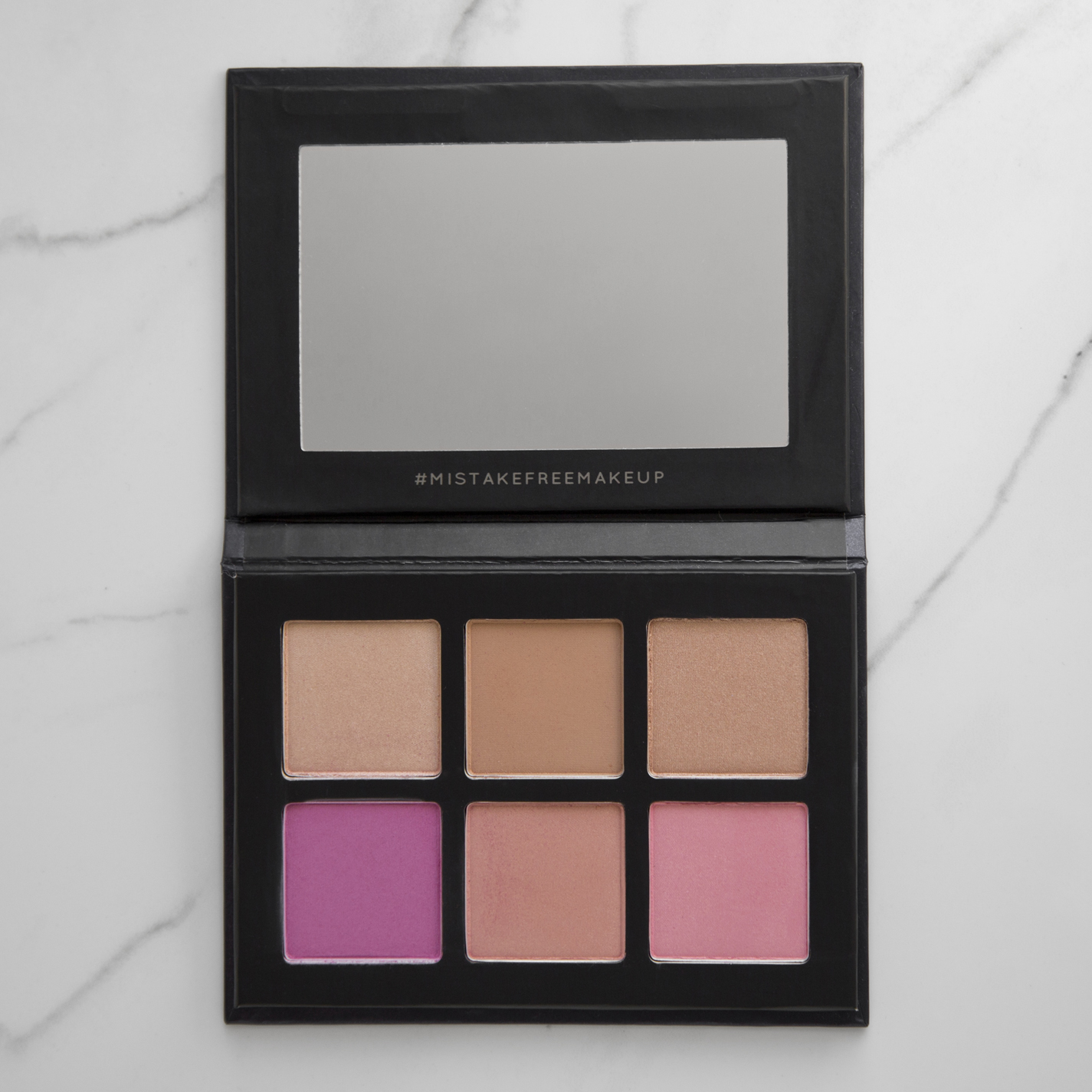 Fiona Stiles Cheek Palette.jpg