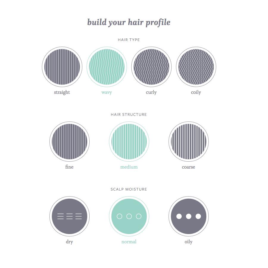 06_lindsay-hair-profile.png
