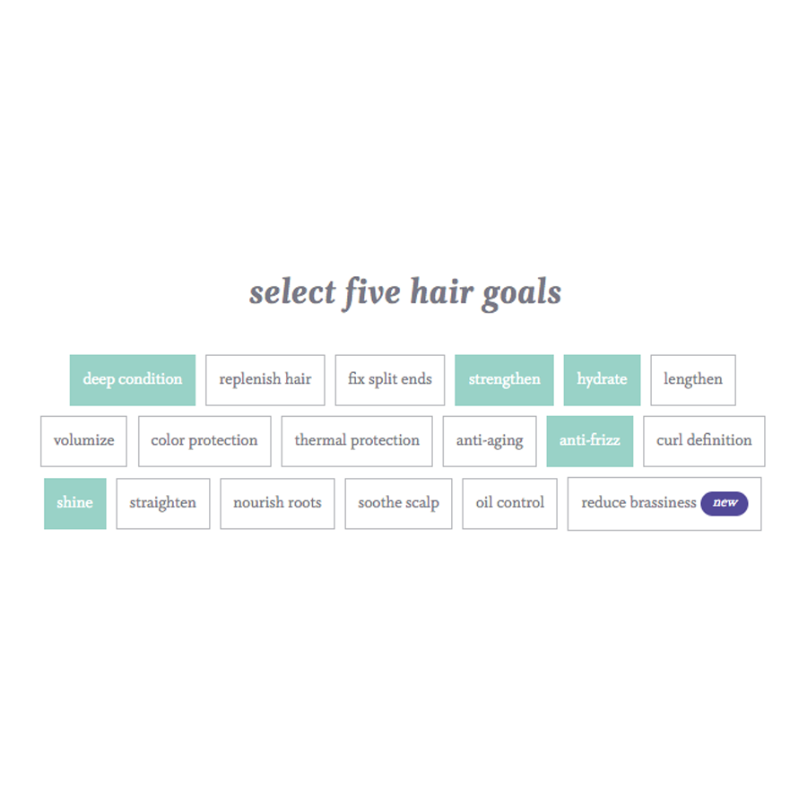 07_lindsay-hair-goals.png