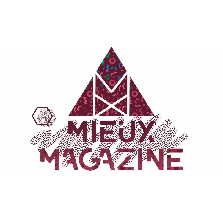 Mieux Magazine