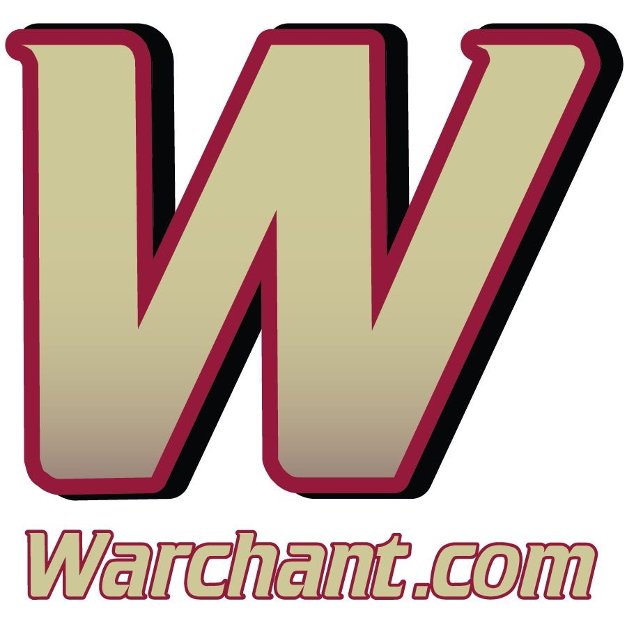 Warchant.com
