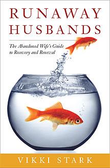 Runaway Husbands | Vikki Stark