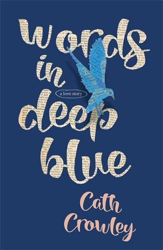 words_in_deep_blue_aus