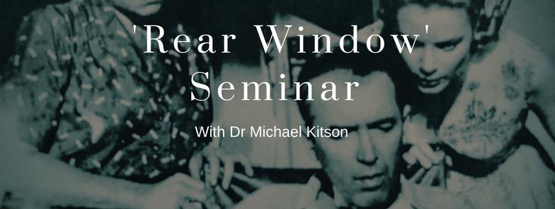 Rear Window Seminar Facebook Event.png