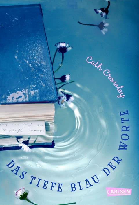 - Das Tiefe Blau Der Worte