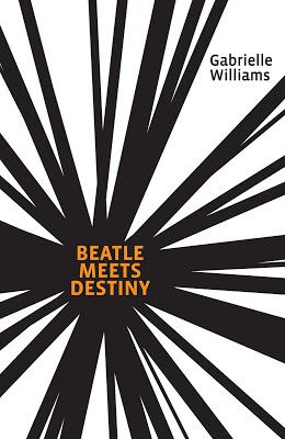 beatle meets destiny.jpg