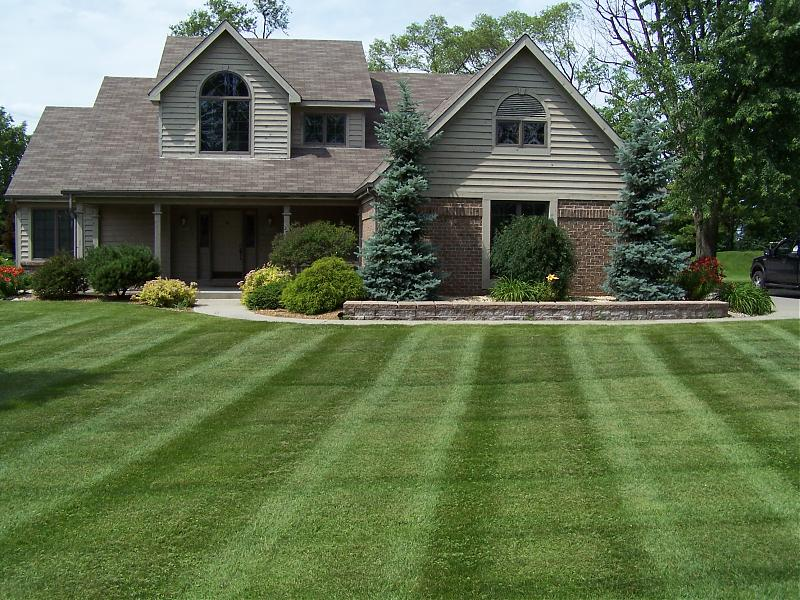 green-lawn.jpg