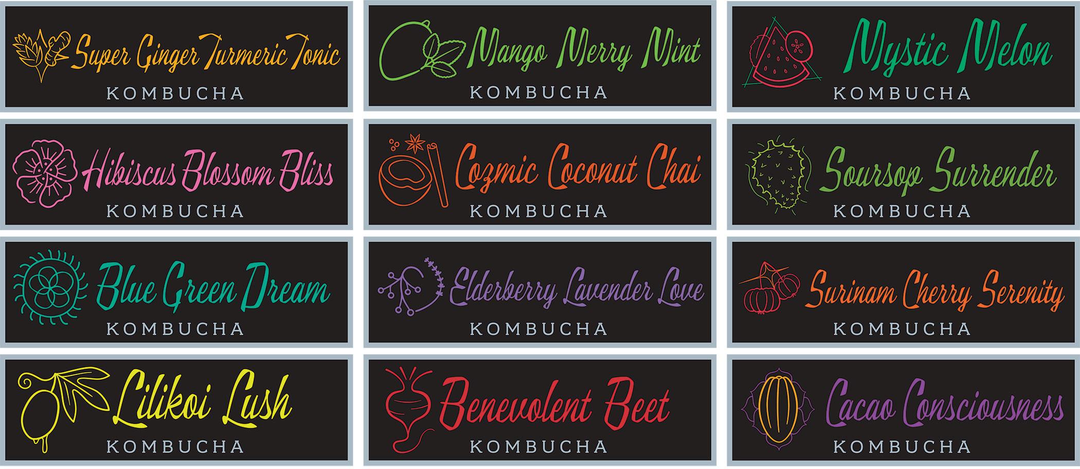 BIB.flavor.branding.jpg