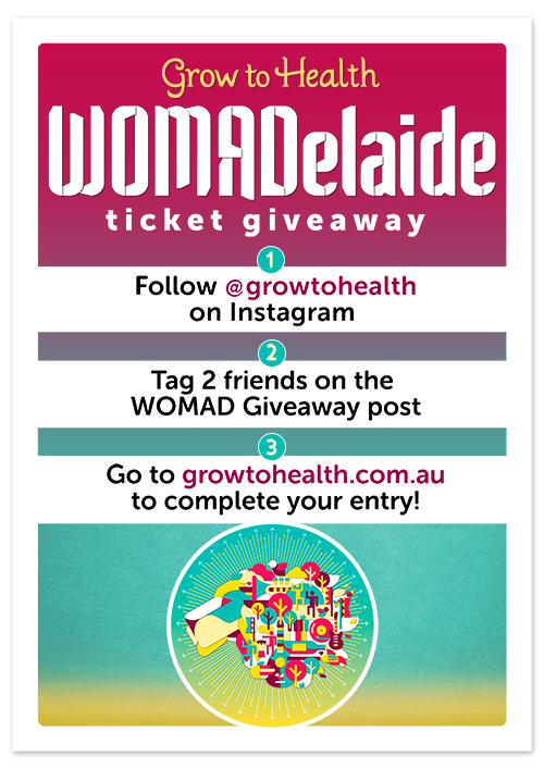 GtH.WOMAD.flyer.png