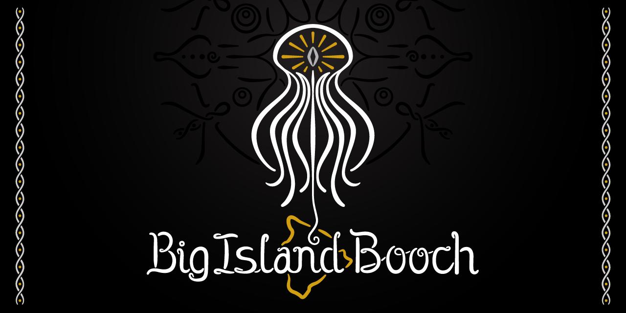 BIB.logo-2018_1280x640.png