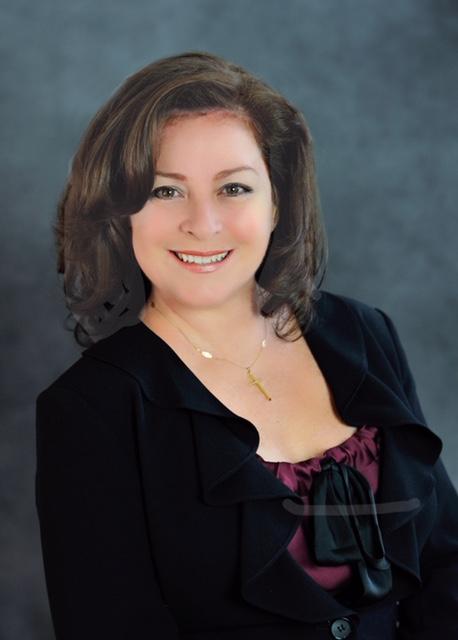 Marlene Ross-professional.JPG