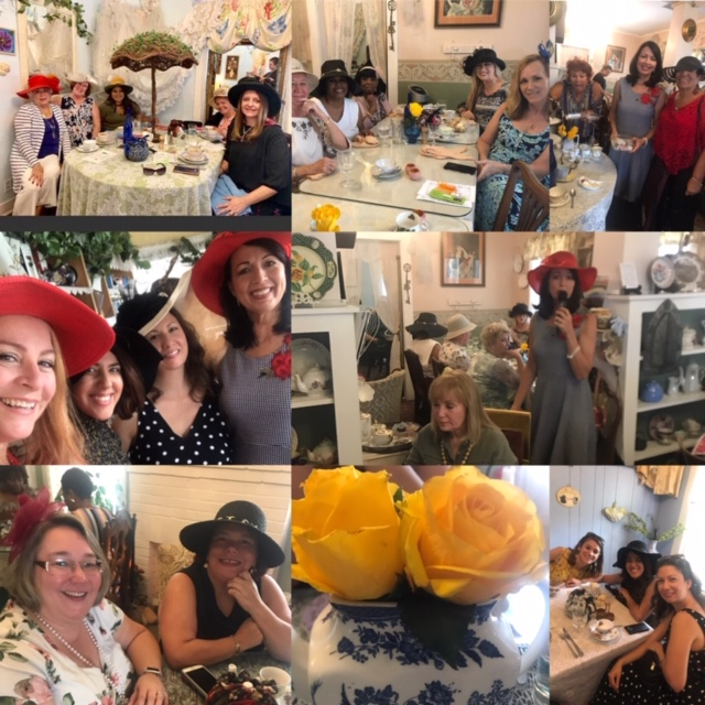 08-03-19-Summer tea party collage.JPG