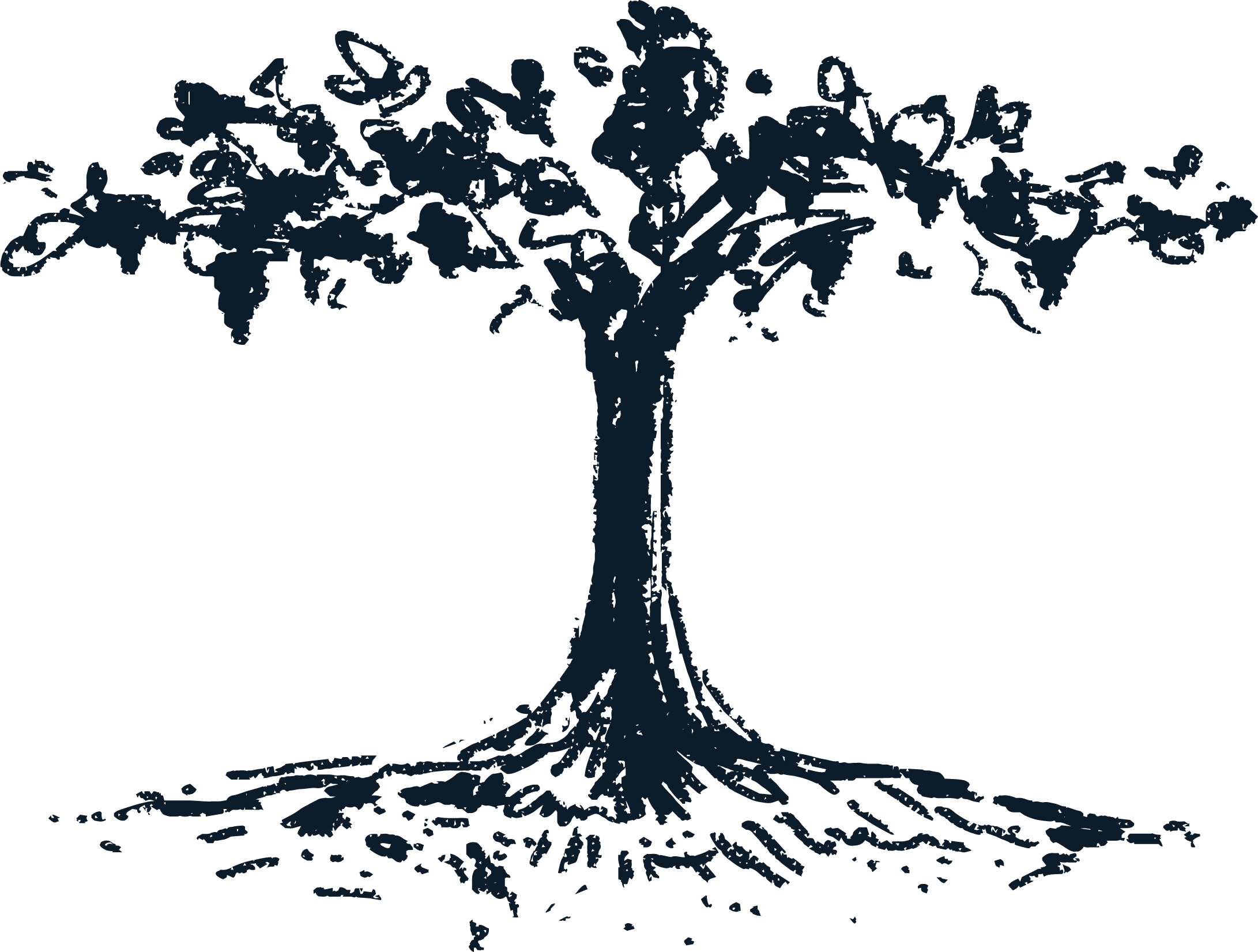Cascade_IdentityDesign_RGB_Tree-NoCrcl_DrkBlue.jpg