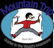 mt-mobile-logo.png