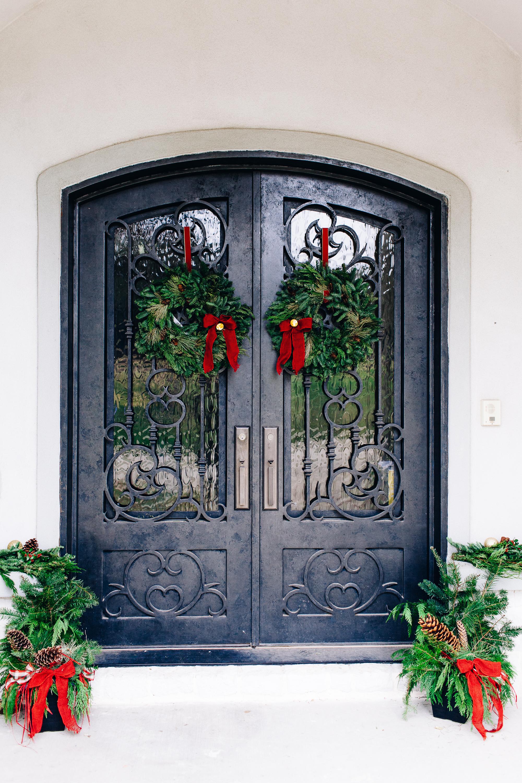miracle-gro-front-door-porch-2416.jpg