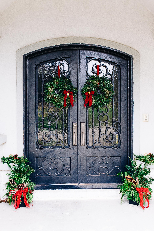 miracle-gro-front-door-porch-2417.jpg