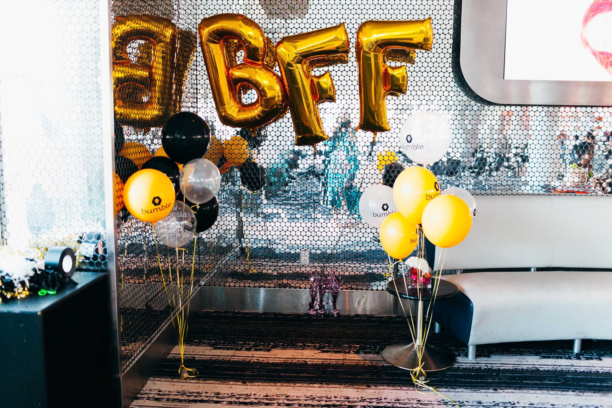 bumble-bff-dallas-launch-event-6446.jpg