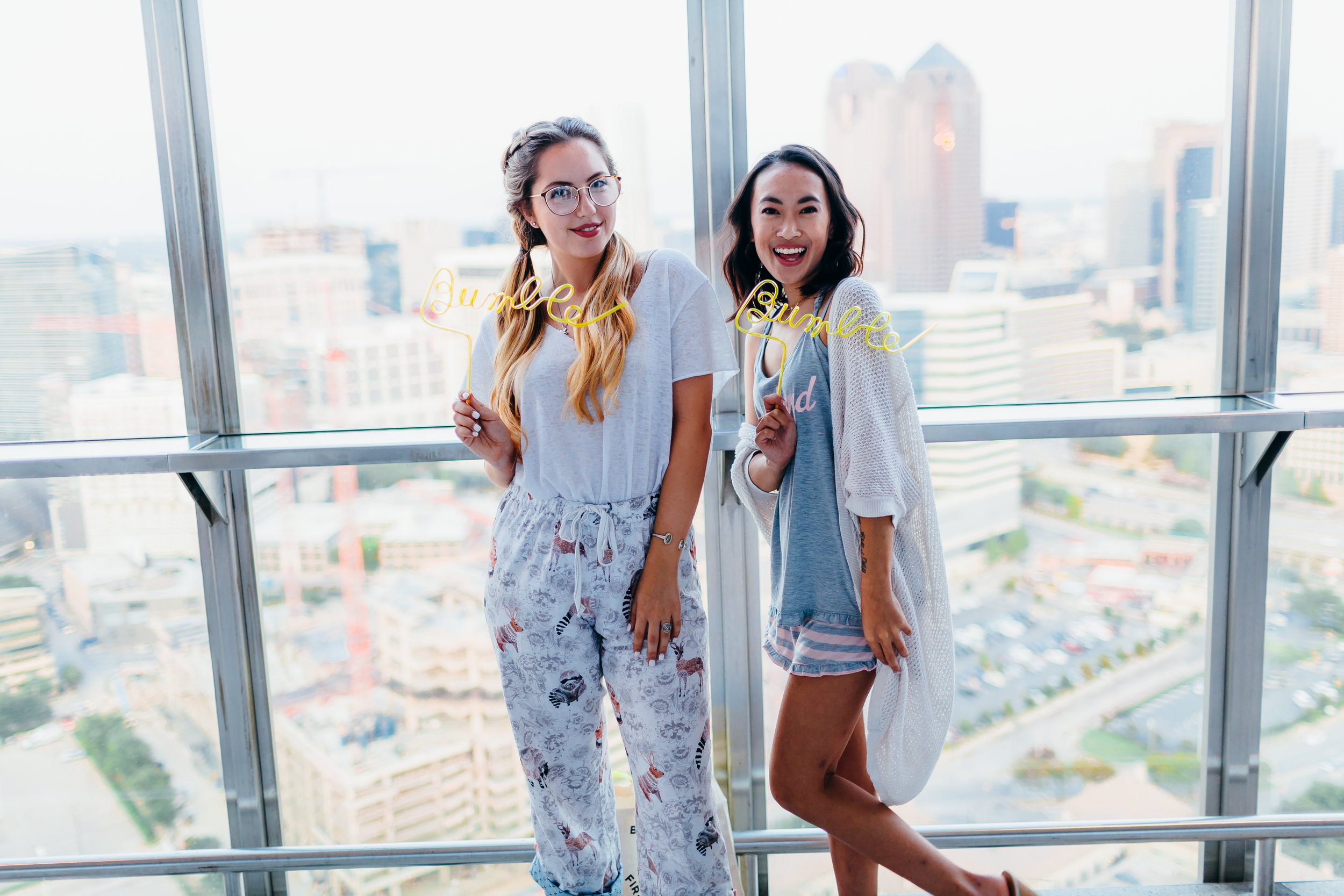 bumble-bff-dallas-launch-event-6465.jpg